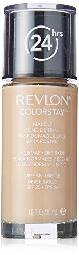 revlon-colorstay-makeup-foundation-for-normal-dry-skin-30-ml-sand-beige