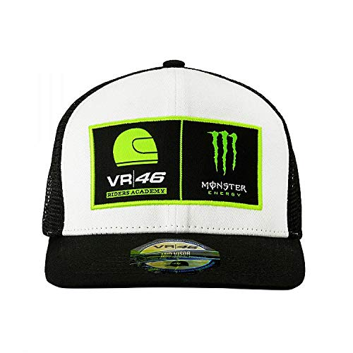 Valentino Rossi Monster VR46 Collection