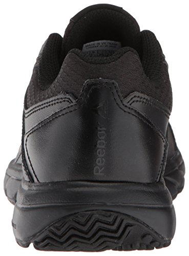 Reebok-Womens-Work-N-Cushion-30-Walking-Shoe