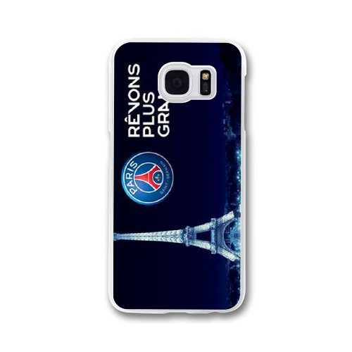 personalised-samsung-galaxy-s7-edge-full-wrap-printed-plastic-phone-case-paris-st-germain