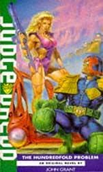 The Hundredfold Problem by John Grant (1996-04-01)