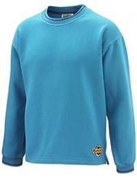 Beaver Sweatshirt 34