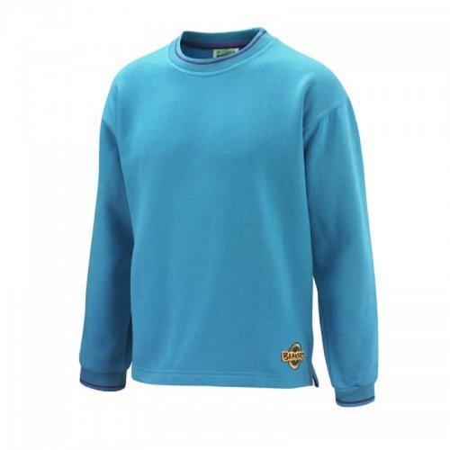 Beaver-Sweatshirt