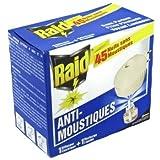 Raid® Mücken-Stecker