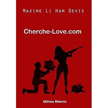 Cherche-love.com