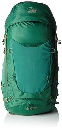 lowe-alpine-airzone-sac-a-dos-amazon-45-l