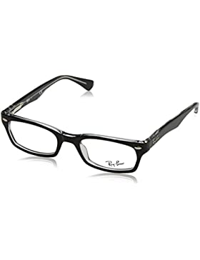 Ray-Ban Optical RX5150 C48