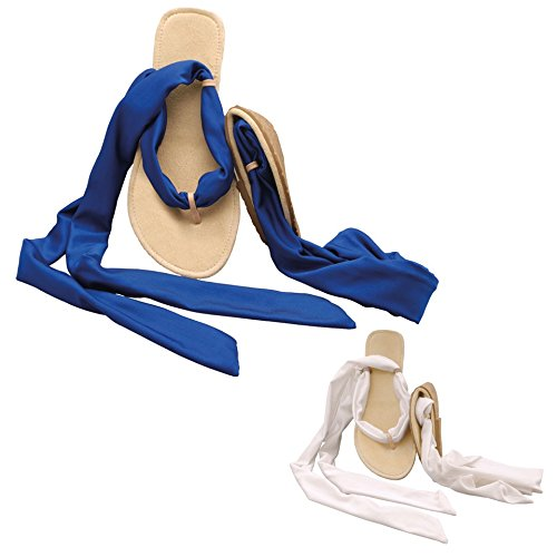 pocket-ballerina-sandal-noir-jaune-taille-39-40-scholl