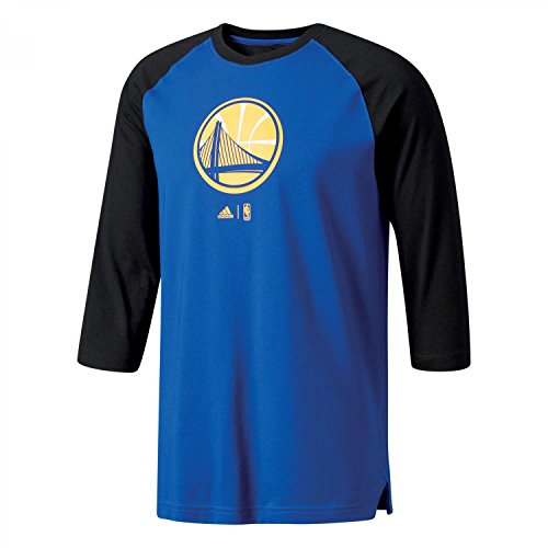 camiseta de los warriors - Shopping Style b59437b979a
