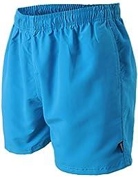 OAHOO - Bañador estilo bermudas para hombre - Calidad de celodoro - Varios colores vanguardistas - Tallas de S a 4XL