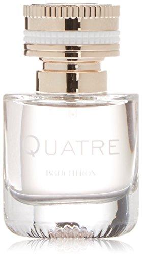 boucheron-quatre-eau-de-parfum-30-ml