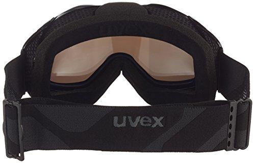 UVEX6|#UVEX
