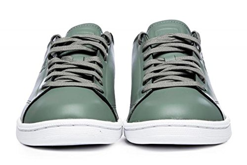 Puma Match Clean AGAVE GREEN mh27I
