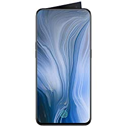 https://www.durdhwani.com/2019/06/oppo-reno-with-10x-hybrid-zoom-full.html