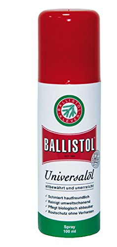 ballistol-spray-100-ml-21600