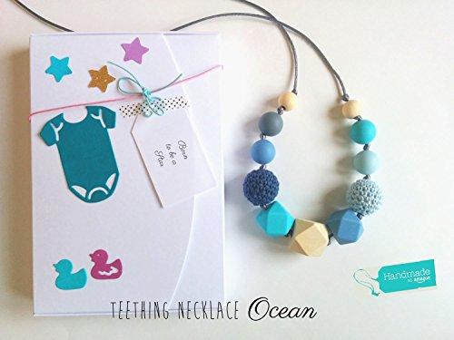 collana-per-allattamento-modello-ocean-scatola-regalo-personalizzabile-con-il-nome-del-bebe-material