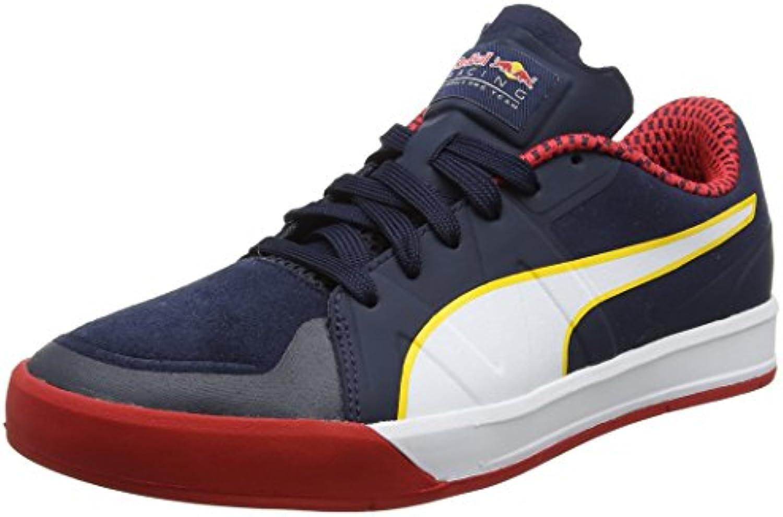 Puma RBR Rider, Zapatillas Unisex Adulto  Zapatos de moda en línea Obtenga el mejor descuento de venta caliente-Descuento más grande