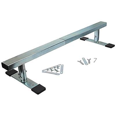 Rampage Mini Grind Rail