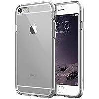 Buff iPhone 6 Plus / 6s Plus Air Hybrid Kılıf