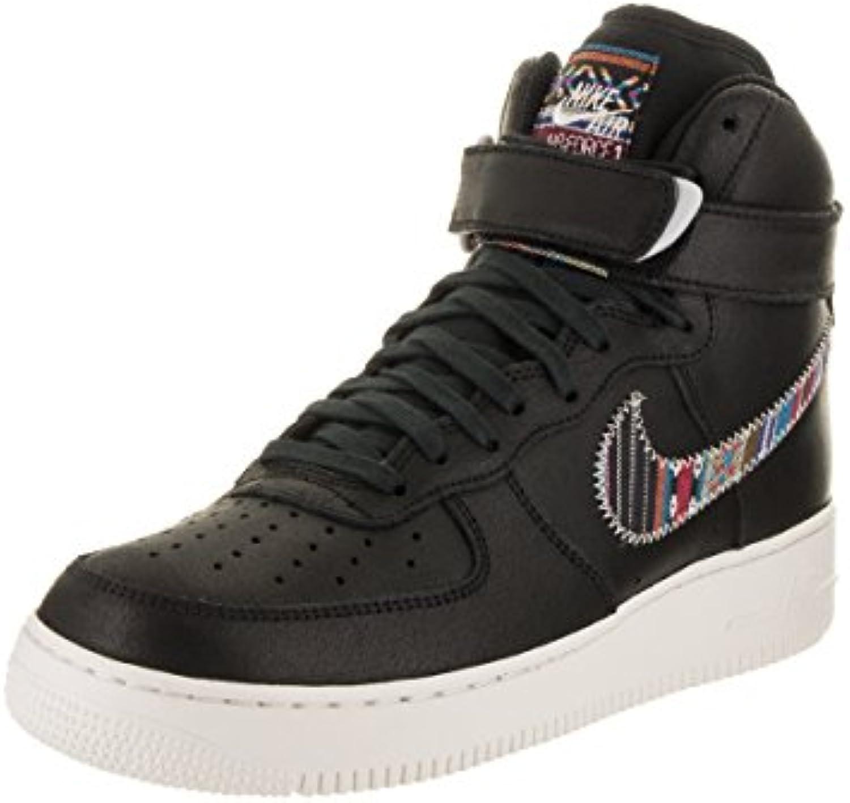 Nike Nike Nike Air Force One 1 High '07 LV8 scarpe da ginnastica | Per tua scelta  | Maschio/Ragazze Scarpa  c35ac6