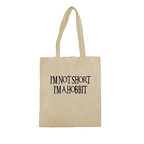 sac-fourre-tout-en-coton-organique-avec-im-not-short-i-am-a-hobbit-funny-phrase-impression-38cm-x-42
