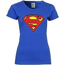 8598825a Suchergebnis auf Amazon.de für: superwoman t shirt