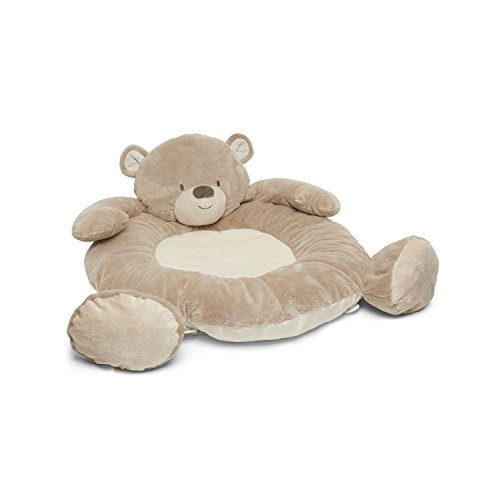 Mothercare Teddy's Toybox (Playmat)