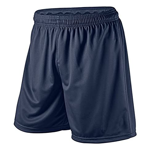 New Mens Jogging Running Football Gym Breathable Sports Shorts Sizes