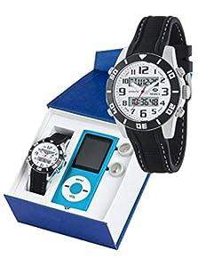 Reloj - Marea - para Niños - B35280/1 de Marea