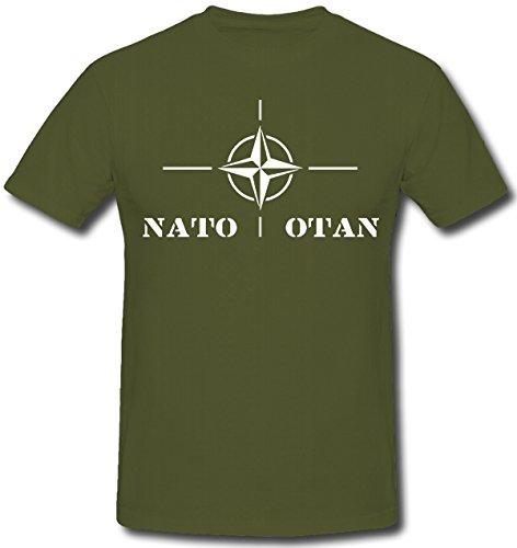 nato-otan-alleanza-army-militare-isaf-t-shirt-1404-oliva-large