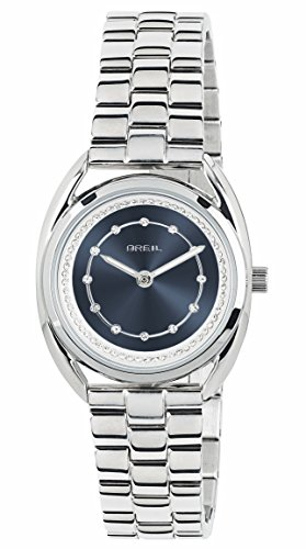 Breil Women's Watch TW1651