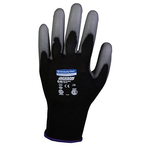 jackson-safety-g40-textil-guantes-con-revestimiento-de-pu-anatomico-par-de-guantes-black-7-pack-de-2