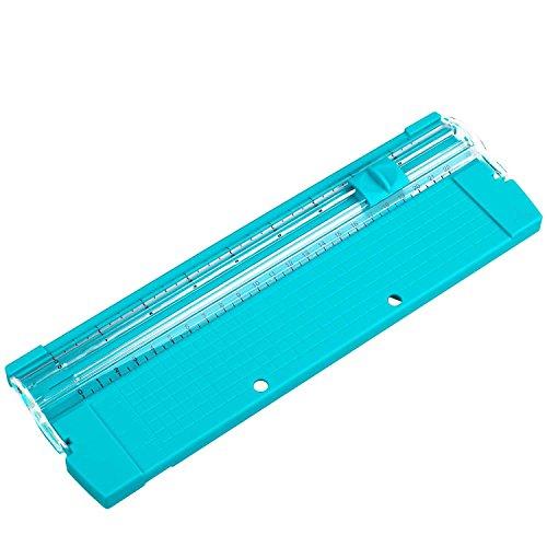 cobee-papierschneidemaschine-kleine-rollenschneider-hebelschneider-schnittlange-210mm-a4-a5-multifun