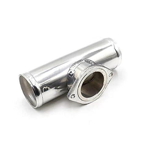 LPY-Raccord à bride à soufflante turbo de 2,5 po pour type-RS RS Bov