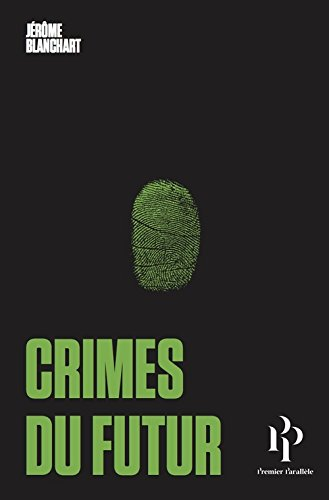 Crimes du futur