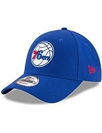 Amazon.it  New Era - Cappelli e cappellini   Accessori  Abbigliamento ba1d7cf11f6