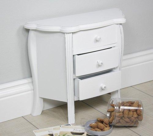 elbmbelde-commode-en-bois-blanc-patin-aspect-cottage-shabby-petite