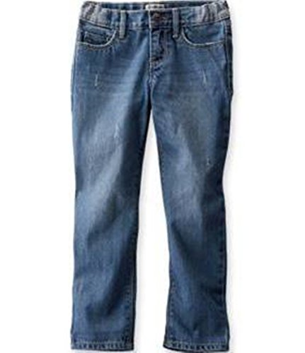 oshkosh-bgosh-girls-denim-5r-height-43-45-waist-215