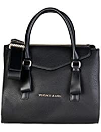 58b51c372d Shoppers and shoulder bags for women