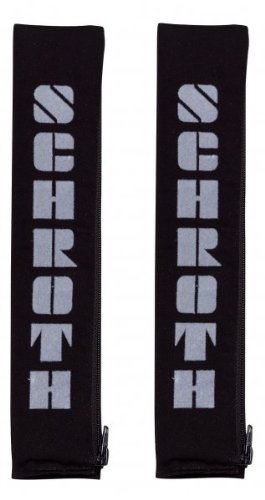 schroth-09109-strap-padding-2-inch-with-flocking-black-silver