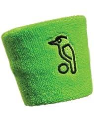 Kookaburra Bracelet éponge