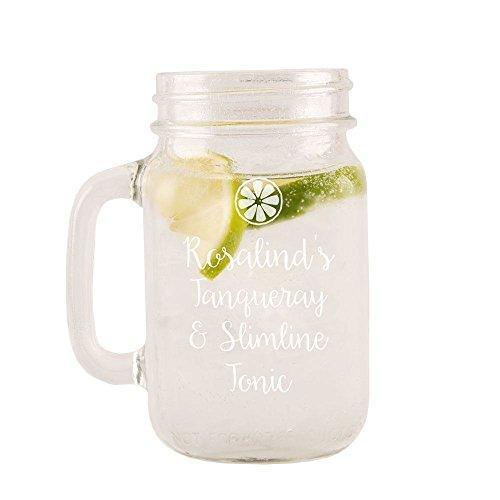incisione-personalizzata-tanqueray-slimline-tonic-glass-mason-jar-divertimento-regali-a-tema-gin-uni