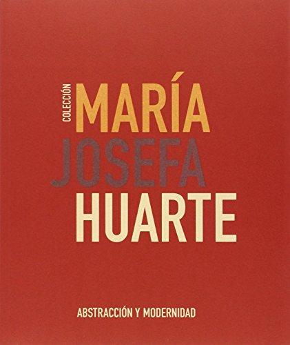 Colección María Josefa Huarte