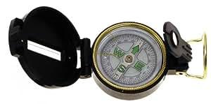 Kompass Military Scout