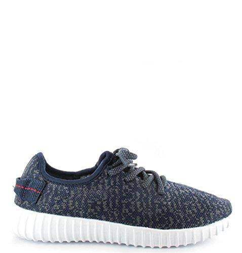 Chaussures Yeezy Gym Fitness De Running Femme Mesdames Sport nxU0Oqv
