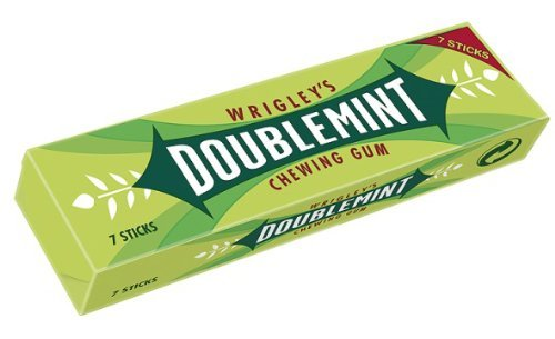 wrigleys-doublemint-chewing-gum-7-sticks-box-of-14