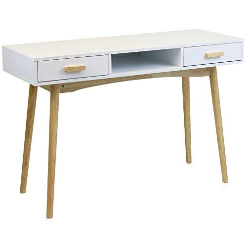 hartleys-home-office-white-retro-desk