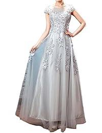 Gorgeous Bride - Vestido - para mujer
