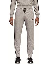 c6cf20a0bda522 Suchergebnis auf Amazon.de für  adidas - Hosen   Herren  Bekleidung