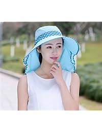 Amazon.es  Sombreros y gorras  Ropa  Gorros de punto 96bed035321